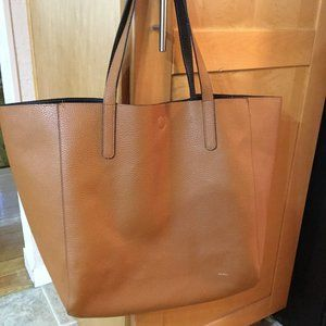 Handbags - Unbranded Black and Brown